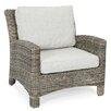 Home Loft Concept Dallas Chair
