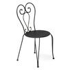 Home Loft Concept Glimminge Stacking Side Chair