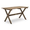 Home Loft Concept Freja Dining Table