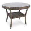 Home Loft Concept Alcudia Coffee Table