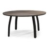 Home Loft Concept Nydala Dining Table