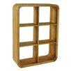 Corrigan Studio Acton 120cm Cube Unit