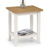 August Grove Longeville Side Table