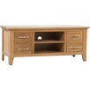 """Home Etc Emerald TV Stand for TVs up to 47"""""""