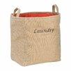 Castleton Home Laundry Bag