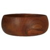 Castleton Home Rounded Serving Bowl