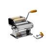 Castleton Home Nudelmaschine