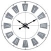 Castleton Home 90cm Wall Clock