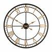 Castleton Home 80cm Wall Clock