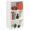 Home Etc Boon Bookcase