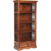 Prestington Heritage Bookcase