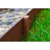 Lynton Garden Buddleia Garden Edging Fixing Pegs (Set of 6)