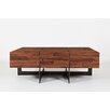 Trent Austin Design Manya Floating Coffee Table