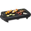 Tristar 38cm Electric Grill
