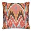 Hazelwood Home Blanket Scatter Cushion
