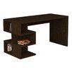Hokku Designs Aaron Writing Desk