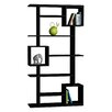 Hokku Designs Soto 173cm Cube Unit Bookcase
