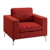 Hawes Armchair