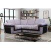 Home & Haus Genesis Corner Sofa