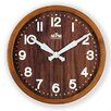 Hokku Designs 29cm Wall Clock