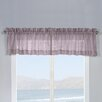 "Ophelia & Co. Carrollton 52"" Window Valance"