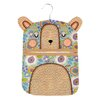 Ulster Weavers Coco Bear Shaped  Laundry Bag