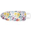 Ulster Weavers Couture Rose Ironing Board Cover