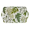 Ulster Weavers Foliage Serving Tray