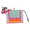 Ulster Weavers Seaside Donkey Shaped Tea Cosy
