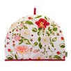 Ulster Weavers Traditional Rose Tea Cosy