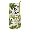Ulster Weavers Foliage Double Oven Glove