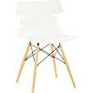 Kokoon Strata Dining Chair