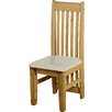 World Menagerie Bath Dining Chair (Set of 2)