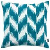 Tyrone Textiles Jagger Scatter Cushion