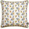 Tyrone Textiles Equinox Scatter Cushion
