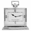 Castleton Home Hampstead Mantel Clock