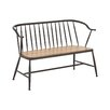 Laurel Foundry Hunter Wood Hallway Bench