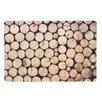 Now's Home Cork Placemat (Set of 6)