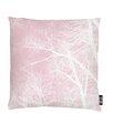 Home Loft Concept Saarni Cushion Cover