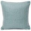 Home & Haus Atlantic Cushion Cover