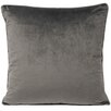 Home & Haus Meridian Cushion Cover