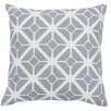 Home & Haus Mono Cuba Cushion Cover
