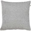 Dutch Decor Anna Cotton Cushion Cover