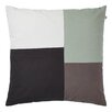 Dutch Decor Delmont Cotton Cushion