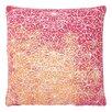 Dutch Decor Laaru Cushion Cover