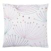 Dutch Decor Mieke Cotton Cushion Cover
