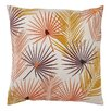 Dutch Decor Kassandra Cotton Cushion Cover