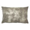 Dutch Decor Nextel Cushion Cover