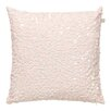 Dutch Decor Lovuri Cushion Cover