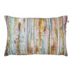 Dutch Decor Rambet Cotton Cushion